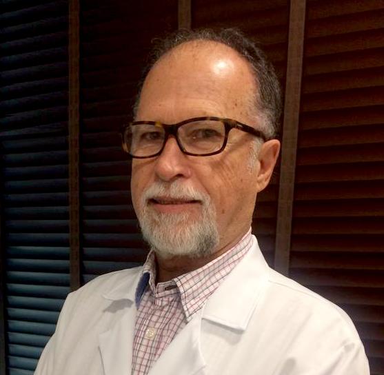 https://olhossaosebastiao.com.br/corpo-clinico/dr-pedro-augusto-luz-santa-ritta/