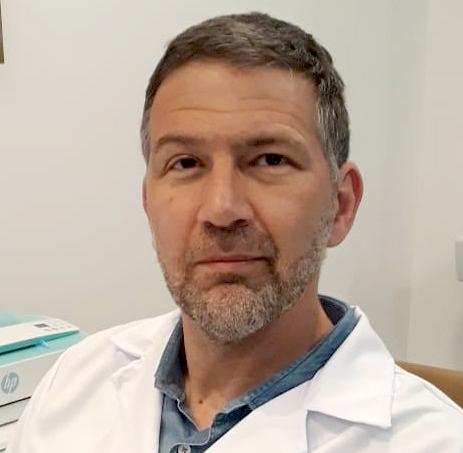 https://olhossaosebastiao.com.br/corpo-clinico/dr-astor-grumann-junior/