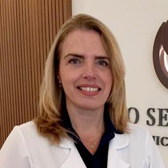 https://olhossaosebastiao.com.br/corpo-clinico/dra-nathalie-hemmi-valente/