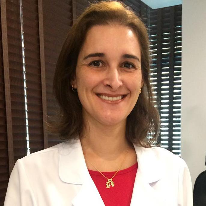 https://olhossaosebastiao.com.br/corpo-clinico/dra-raquel-campos-galvao-queiros/