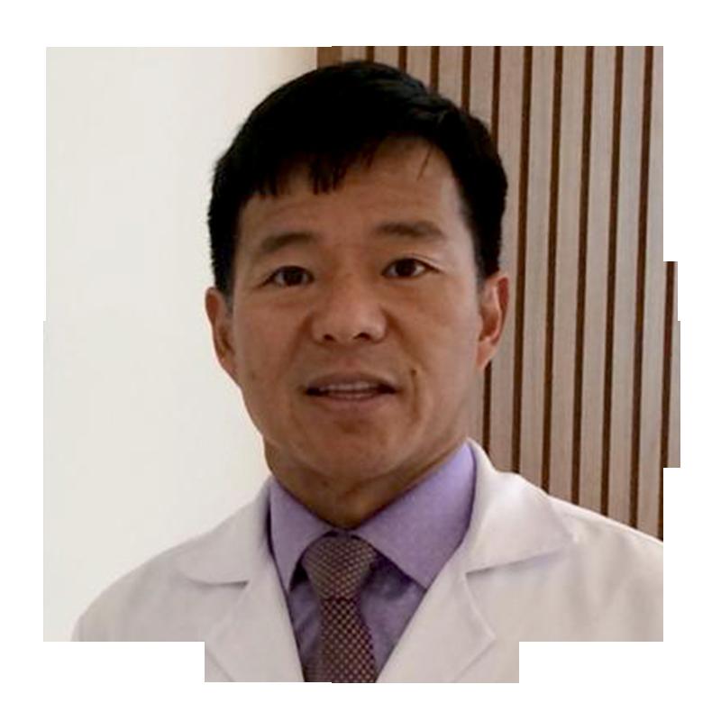 dr-helio-shiroma